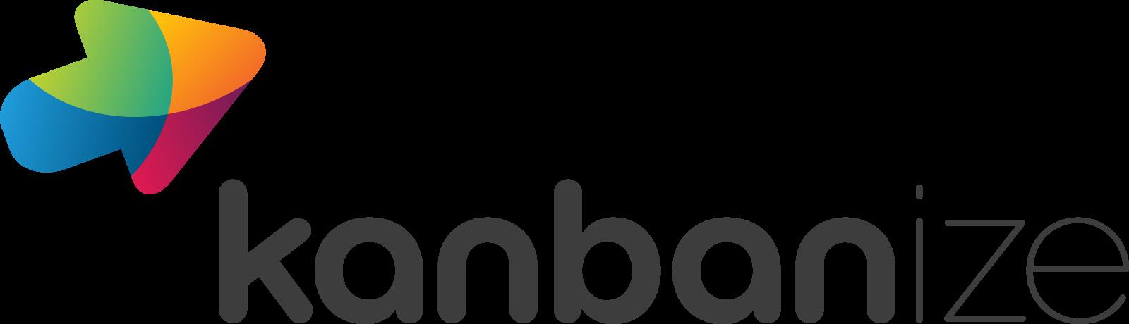 Berriprocess Logo